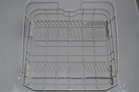 Basket, Gorenje dishwasher (upper)