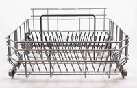 Basket, Gaggenau dishwasher (lower)