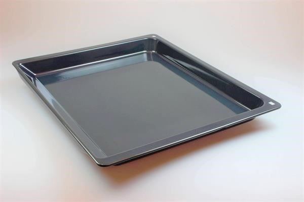 Oven Baking Tray Siemens Cooker Hobs
