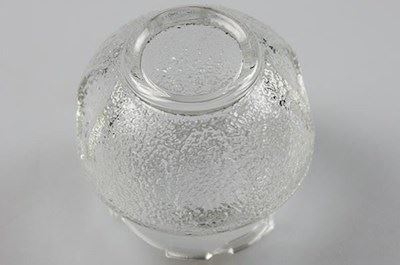 prix compétitif 52cca fc4fc Lamp glass, Faure cooker & hobs