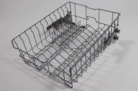Basket, Gaggenau dishwasher (1 pc upper)