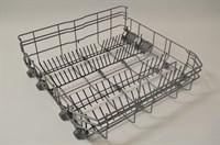 Basket, Gaggenau dishwasher (lower basket)