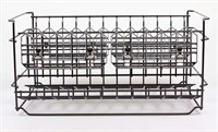 Glass rack, Gaggenau dishwasher