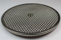 Metal filter, Thermex cooker hood (round)