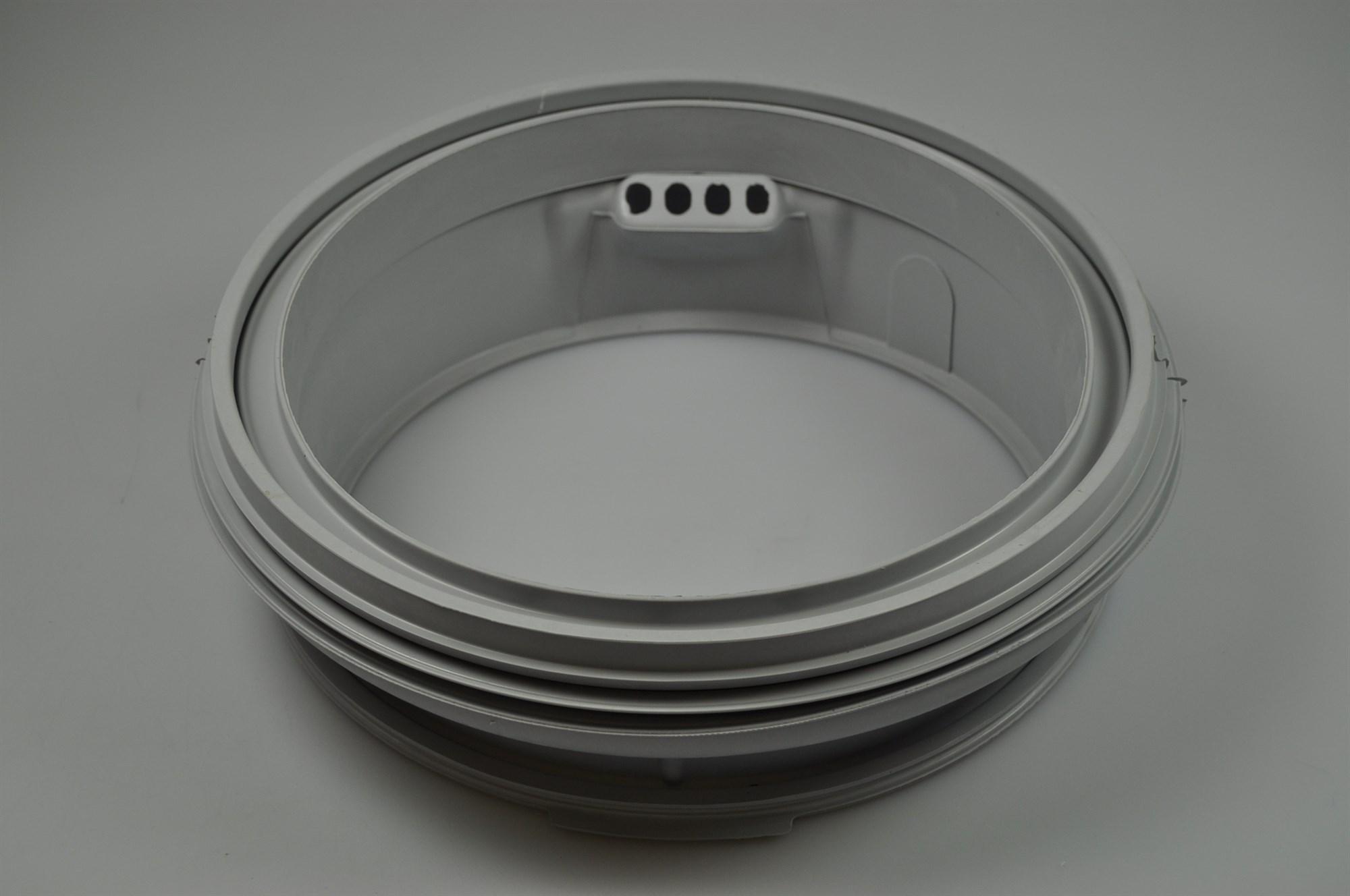 Door Seal Aeg Washing Machine Rubber