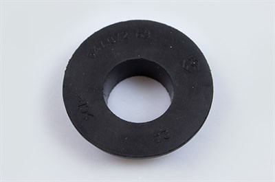 Rubber bushing, AEG washing machine