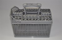 Cutlery basket, AEG dishwasher