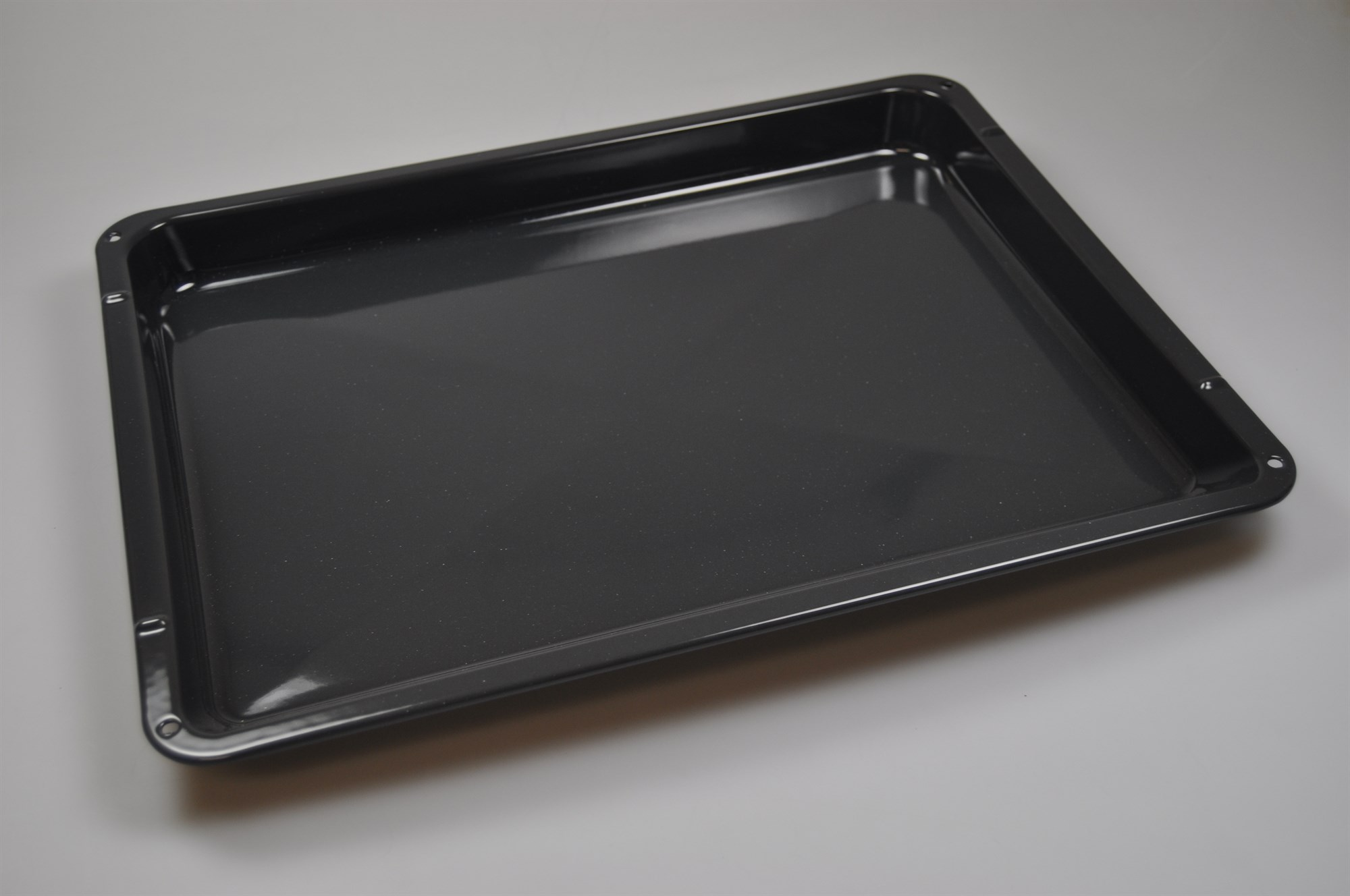 Oven Baking Tray Electrolux Cooker