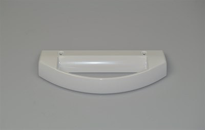 Handle, AEG-Electrolux fridge & freezer