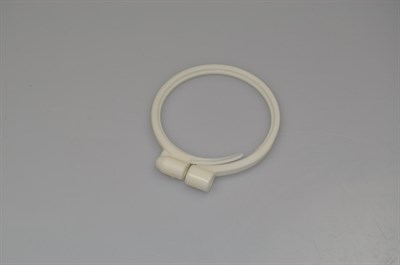 Fastening ring, Zanussi washing machine (1 pc)