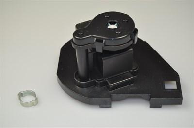 Condensate Pump V Zug Tumble Dryer 230v