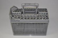 Cutlery basket, AEG dishwasher - 160 mm x 145 mm