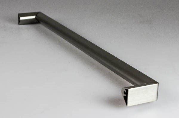 Door handle, Ikea cooker & hobs