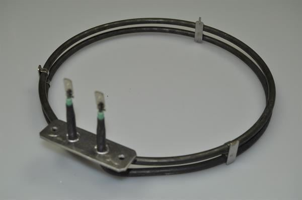 Circular Fan Oven Heating Element Zanussi Cooker Amp Hobs