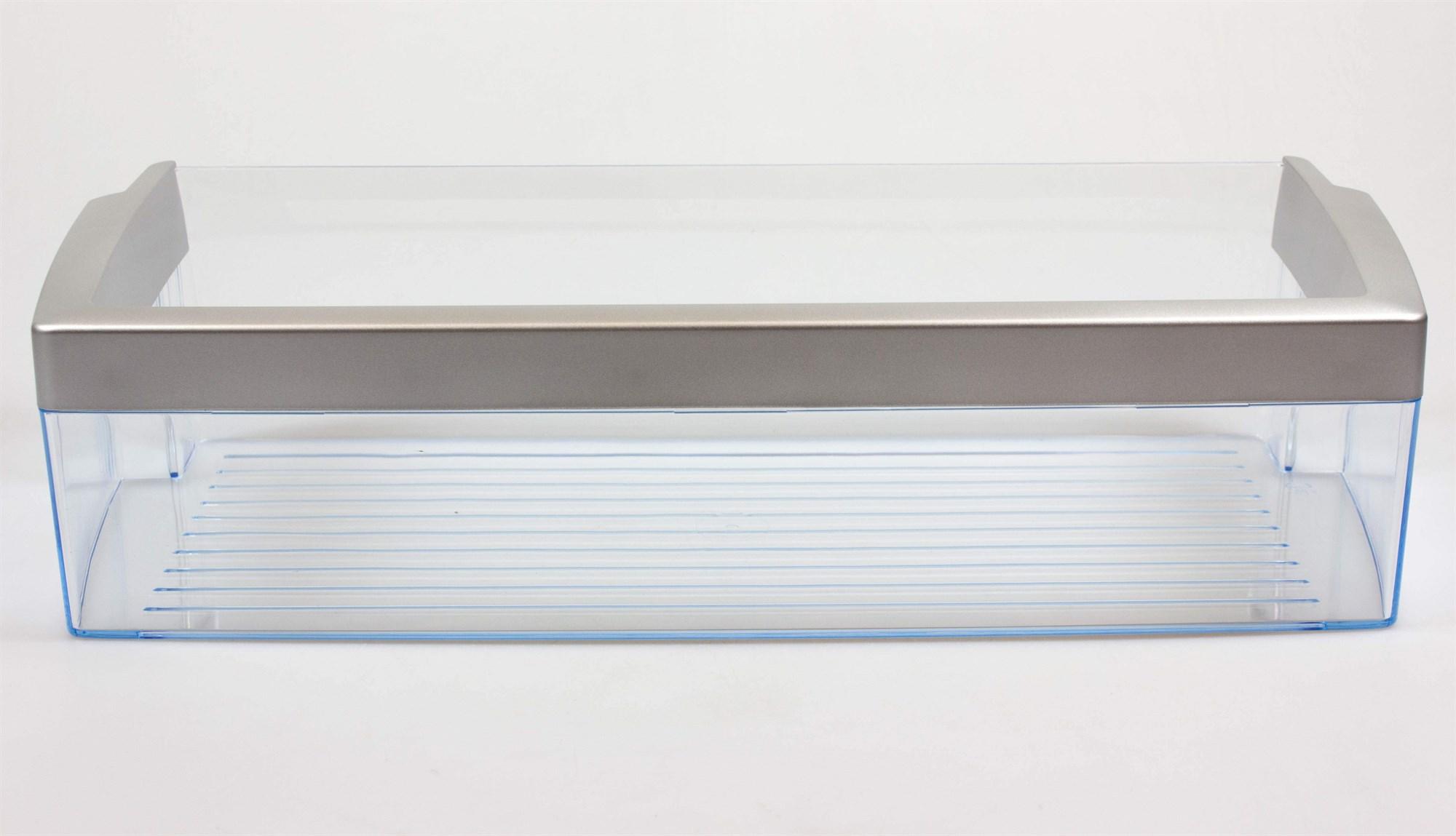 Door Shelf Bosch Fridge Freezer Small Half Depth