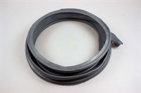 Door seal, Pitsos washing machine - Rubber