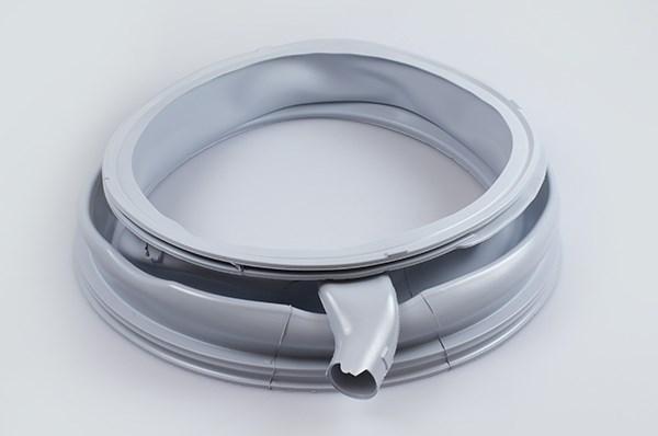 Door Seal Bosch Washing Machine Rubber