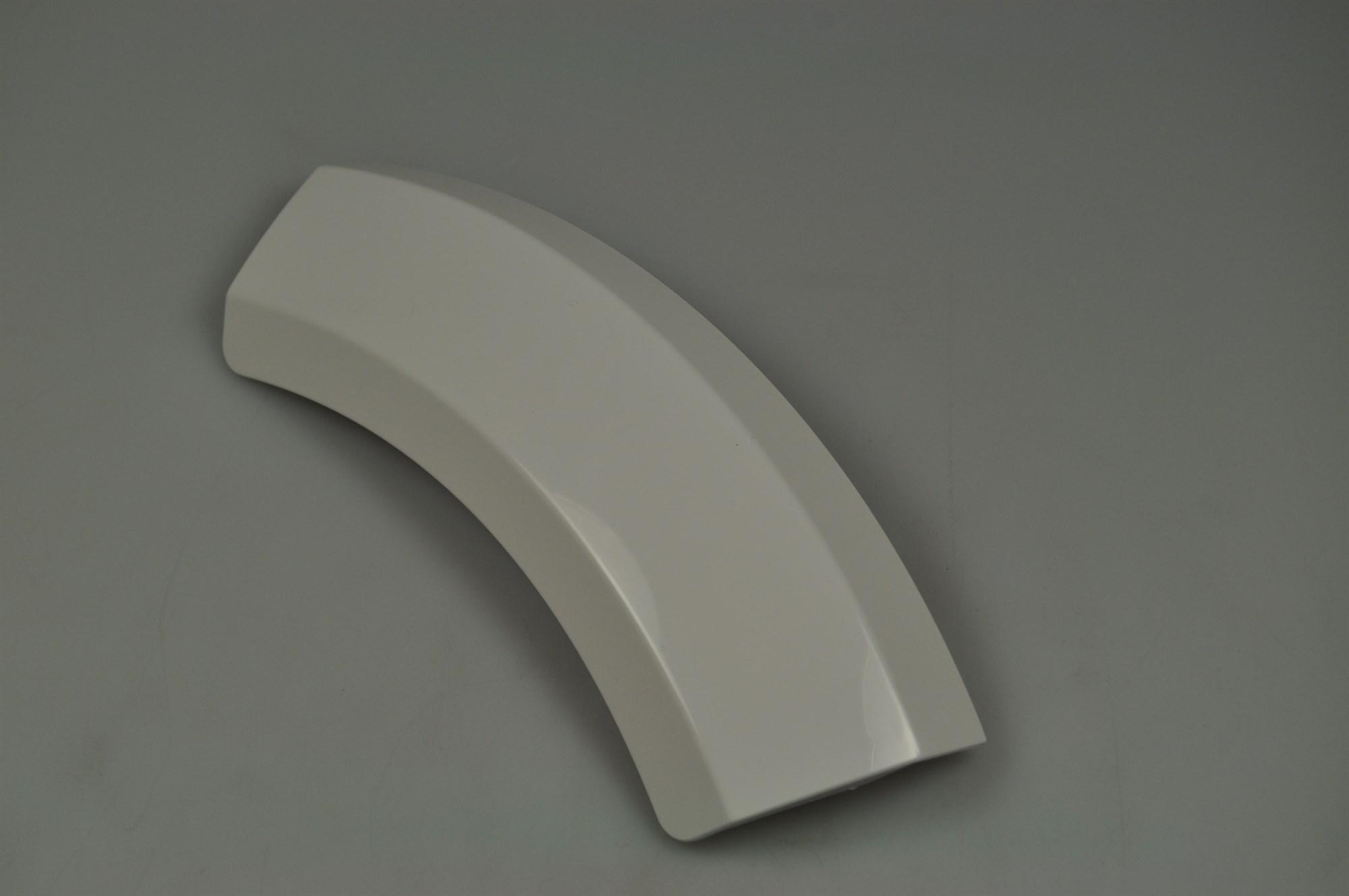 Bosch WTV74104GB//02 Door Handle