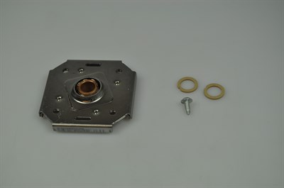 Bearing flange, Bosch tumble dryer (flange included)