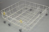 Basket, Siemens dishwasher (lower)