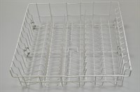 Basket, Gaggenau dishwasher (upper)