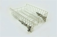 Basket, Gaggenau dishwasher