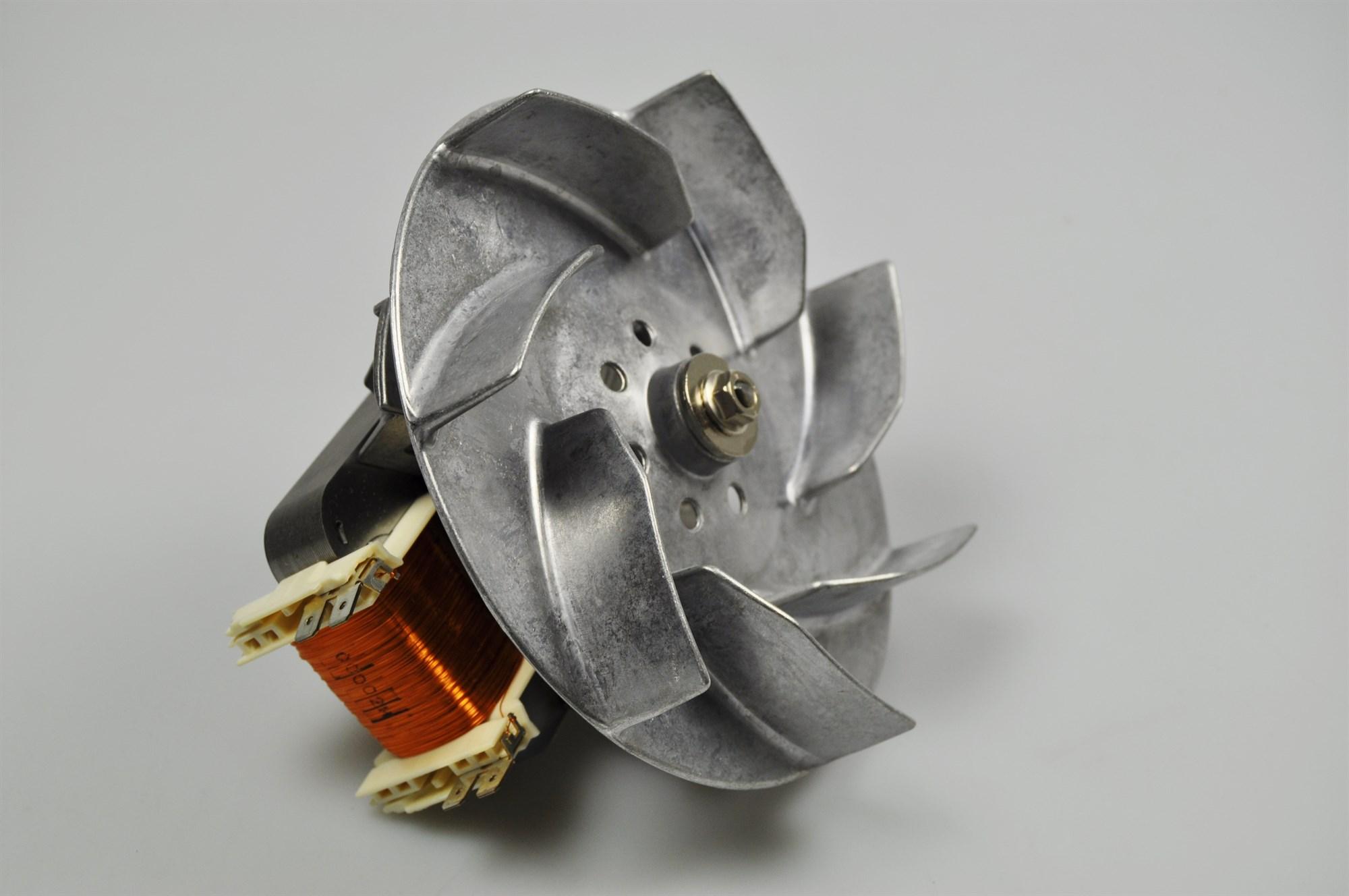 NEFF cooker fan oven heater element U1420W0GB//01 U1420W0GB//02 U1420W0GB//05