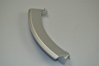 Door handle, Bosch washing machine