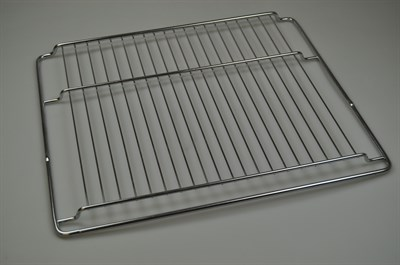 Oven Wire Grid Bosch Cooker Amp Hobs 430mm X 375mm