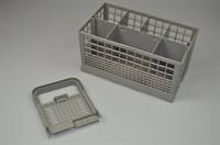 Cutlery basket, Ardo dishwasher - 220 mm x 130 mm x 240 mm
