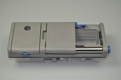 HOTPOINT Dishwasher DRAIN PUMP 1801270 Genuine