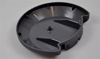 Drip tray, Dolce Gusto coffee maker