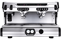 Espresso machine Casadio