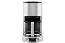 Coffee maker Bravilor Bonamat