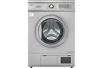 Tumble dryer Euromatic