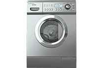 Washing machine Logik