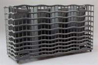 Cutlery basket, AEG dishwasher - Gray