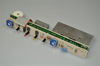 Thermostat PCB, Gorenje fridge & freezer