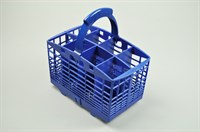 Cutlery basket, Ariston dishwasher - 130 mm