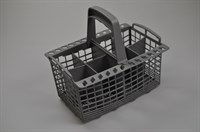 Cutlery basket, Ariston dishwasher
