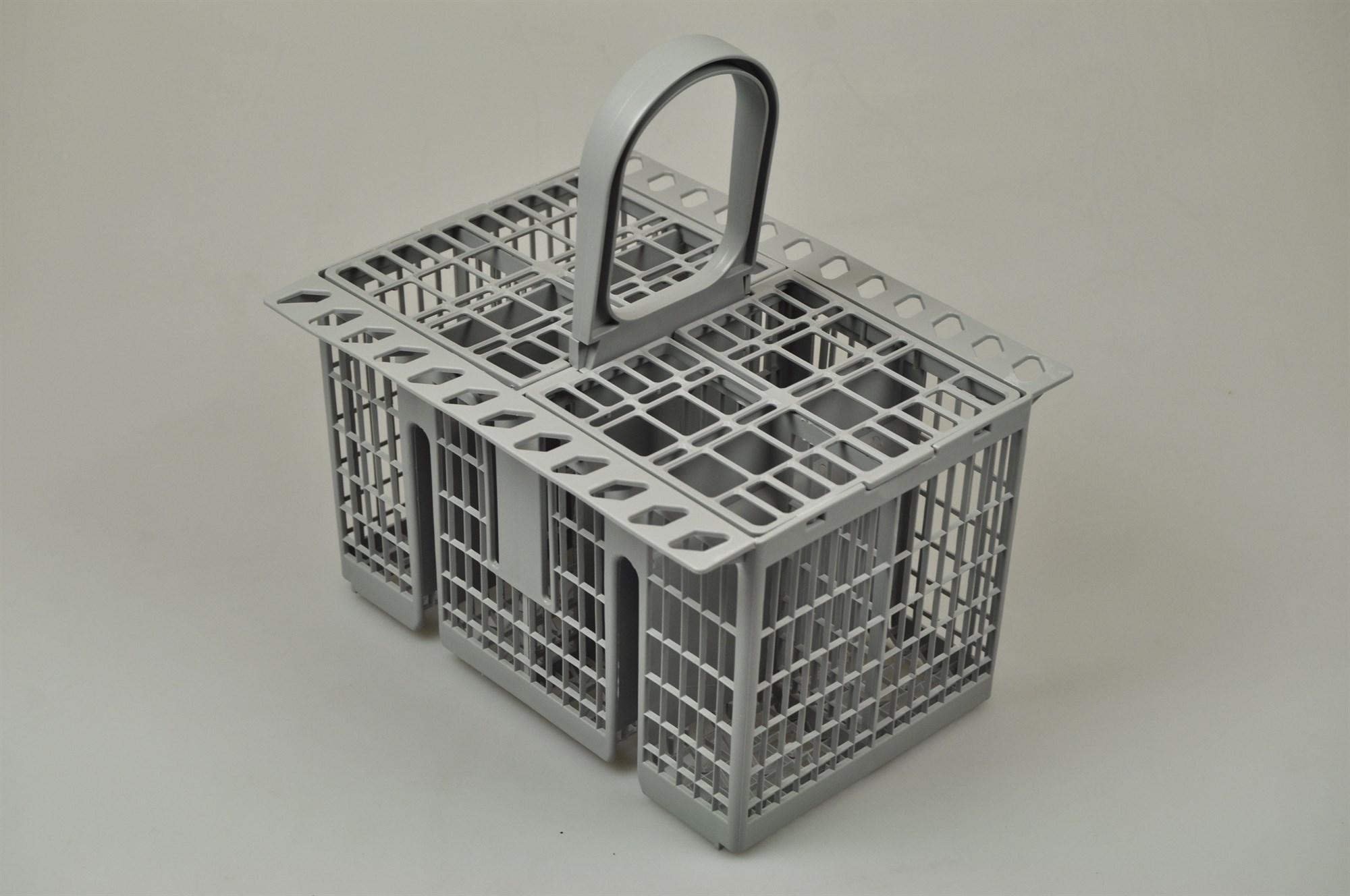 Cutlery Basket Ariston Dishwasher 120 Mm X 160 Mm