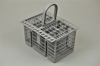 Cutlery basket, Ariston dishwasher - 120 mm x 160 mm