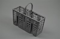 Cutlery basket, Ariston dishwasher - 115 mm x 75 mm