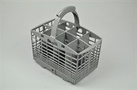 Cutlery basket, Ariston dishwasher - 135 mm