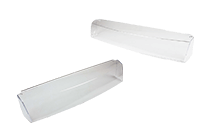 Door shelf lid - Electrolux - Fridge & freezer