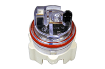 Pressure switch - Level gauges - Atag - Dishwasher