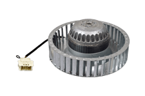 Motor Aeg Electrolux Tumble Dryer