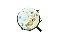 Pressure switch - Wyss - Washing machine