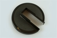 Filter Funnel lid, Moccamaster coffee maker