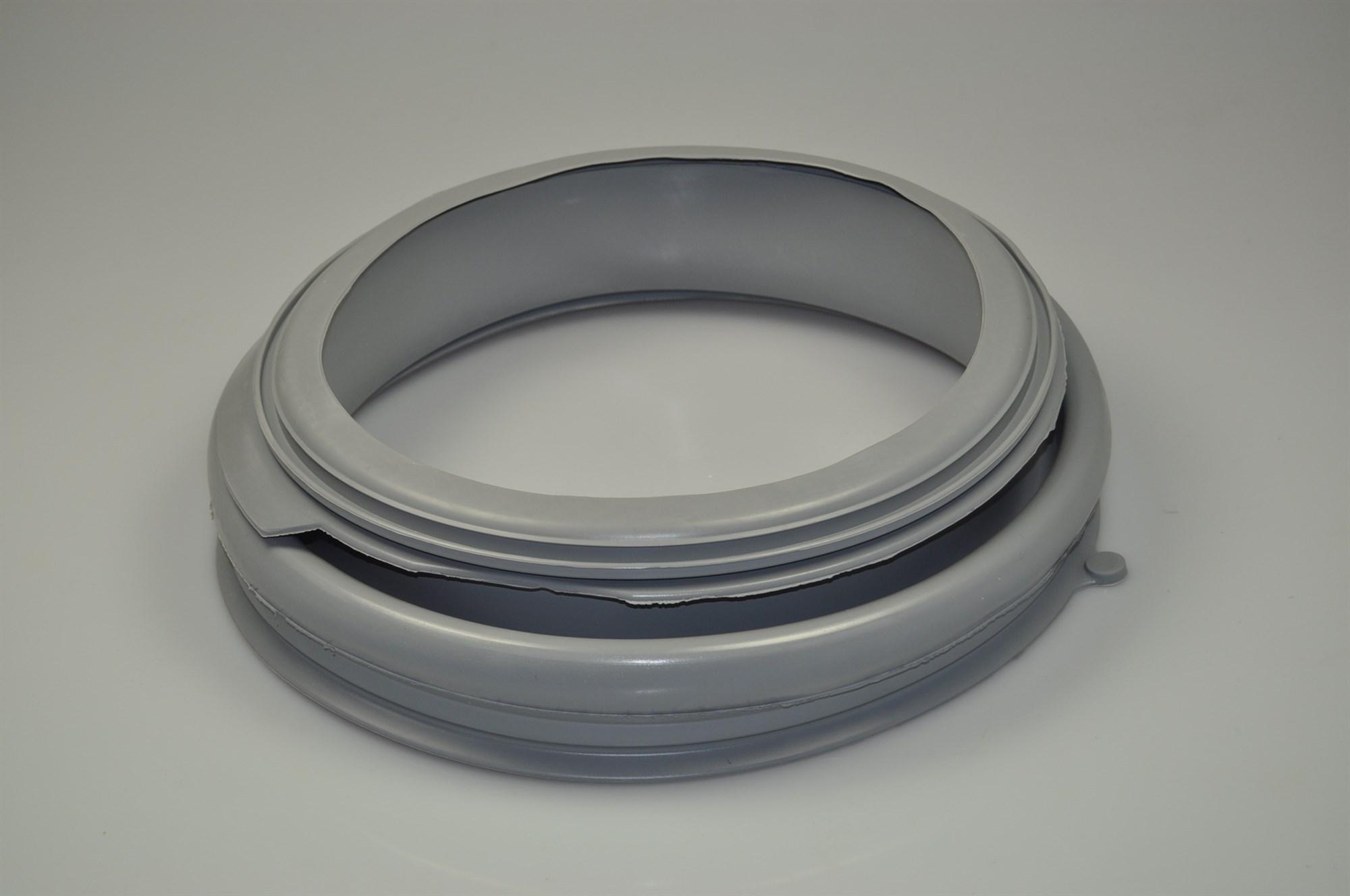 Door Seal Miele Washing Machine Rubber